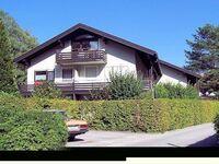 Ferienwohnung Edenhart in Bad Reichenhall - kleines Detailbild