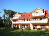 Ferienpark 'Am Steinberg' - Ferienwohnung Seeadler in Koserow - kleines Detailbild