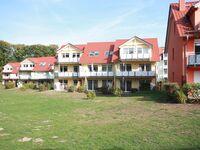 Ferienpark 'Am Steinberg' - Ferienwohnung Kormoran in Koserow - kleines Detailbild