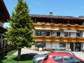 Ferienhaus Fischer - Ferienwohnung Nr. 1 in Fischen im Allg�u - kleines Detailbild