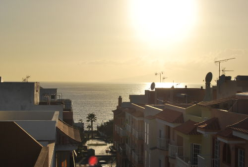 Zusatzbild Nr. 09 von Sonnenstudio Playa San Juan