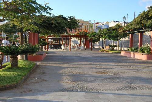 Zusatzbild Nr. 11 von Sonnenstudio Playa San Juan