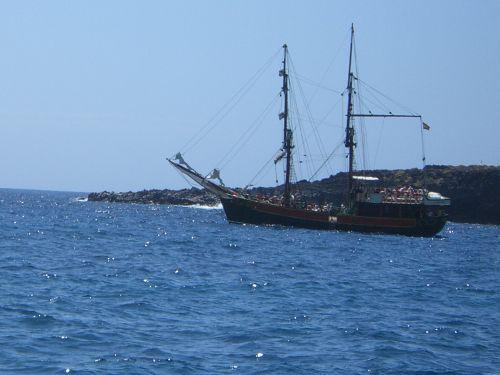 Zusatzbild Nr. 13 von Sonnenstudio Playa San Juan