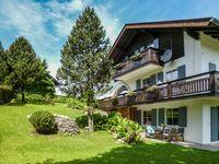 Ferienwohnung Martina in Bad Kohlgrub - kleines Detailbild