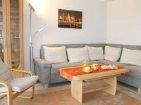 Ferienwohnung Haus Atlantic in Grömitz - kleines Detailbild