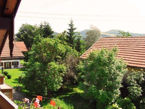 Zusatzbild Nr. 09 von Gästehaus Huber - Ferienwohnung