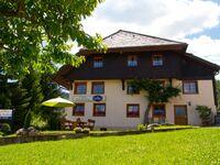 Ferienwohnung Landleben in Feldberg-Altglashütten - kleines Detailbild