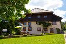 Ferienwohnung Landleben in Feldberg-Altglash�tten - kleines Detailbild
