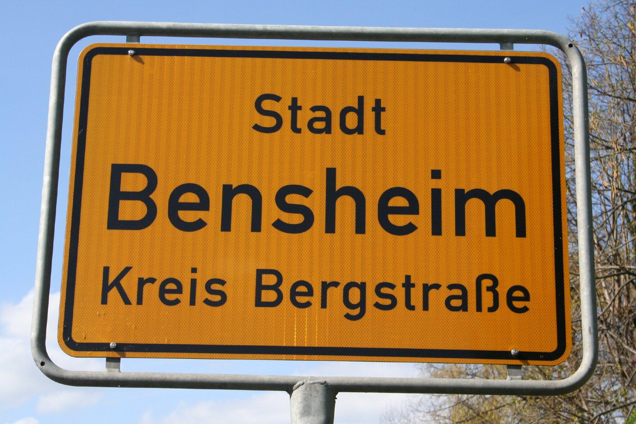 Ausflug nach Heidelberg in 20 Minuten