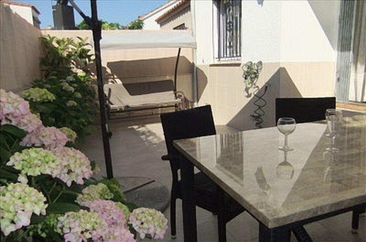 Zusatzbild Nr. 01 von Ferienhaus Romani