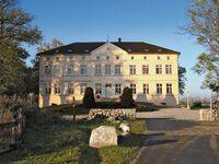 Herrenhaus Blengow - Balkonwohnung Nr. 3 in Ostseebad Rerik-Blengow - kleines Detailbild