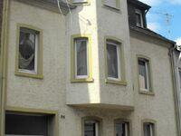 Ferienwohnung Haus Lore in Koblenz - kleines Detailbild