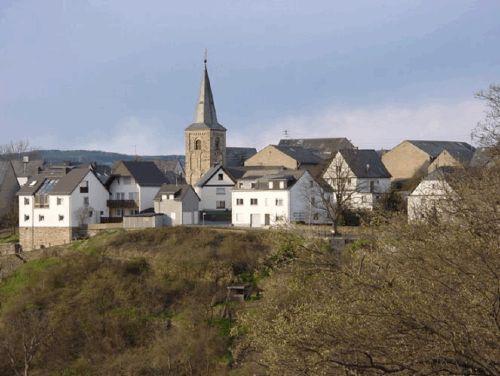 Patersberg
