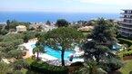 Appartement Les Belles Terres 1 in Nizza - kleines Detailbild