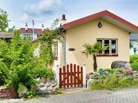 Ferienhaus Schlei Cottage – FHAP in Arnis - kleines Detailbild