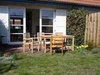 Haus Darßer Boddenblick in Michaelsdorf - kleines Detailbild
