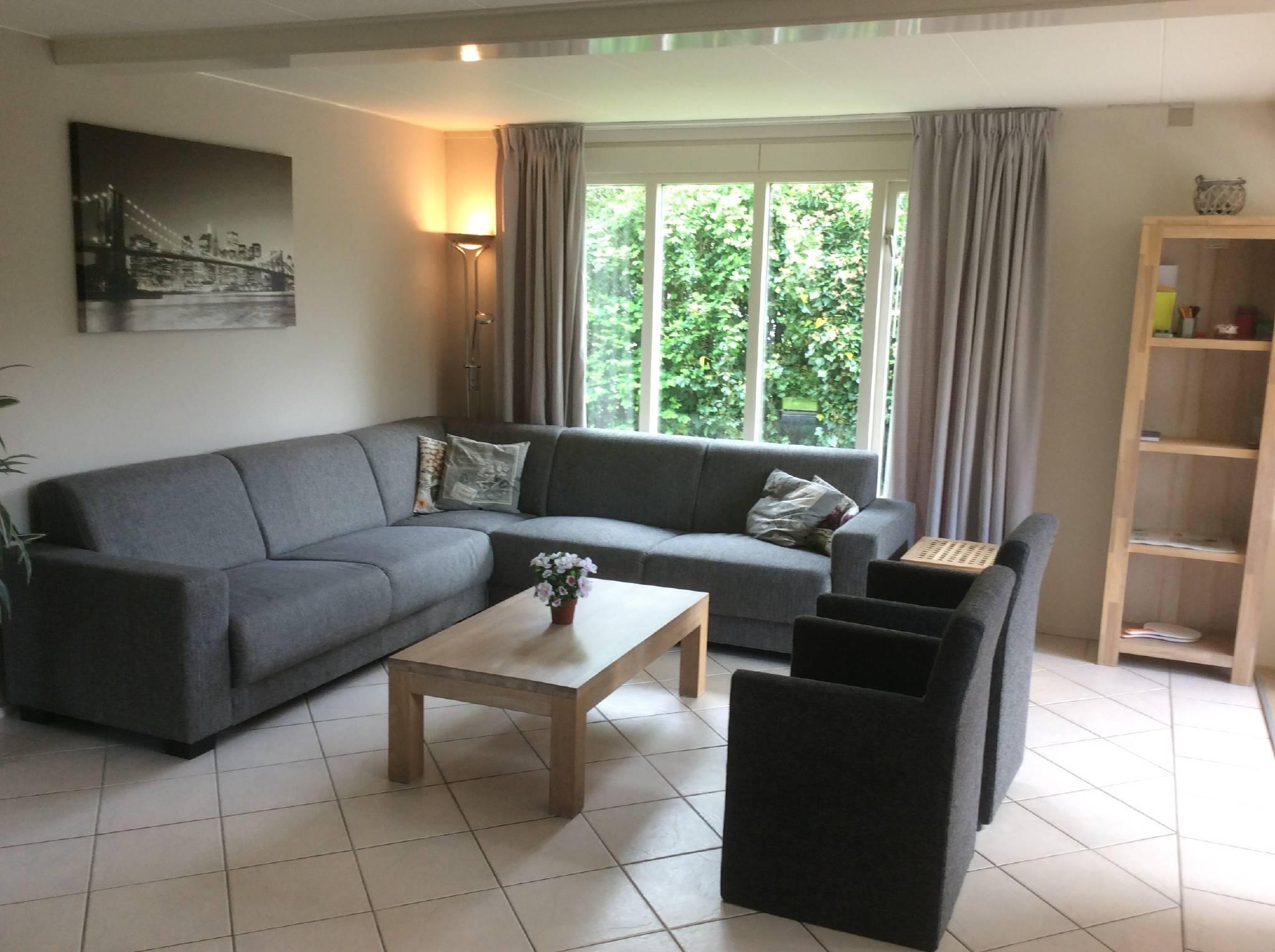 Neue wohnzimmer