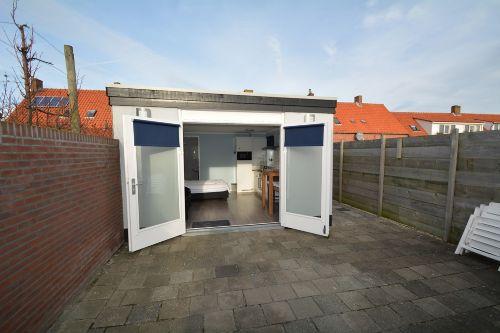 Zusatzbild Nr. 08 von Studio Koudorpstraat