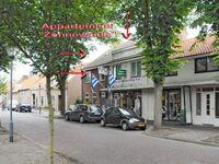 Apartment Zonneweide in Westkapelle - kleines Detailbild