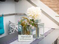 Ferienwohnungen Horster - Ferienwohnung III Cappuccino in Bensheim - kleines Detailbild