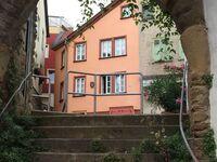 Ferienwohnung 'Am Fischertor' in Bad Kreuznach - kleines Detailbild