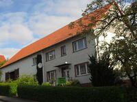 Ferienhaus Eschenbruch in Eschenbruch - kleines Detailbild