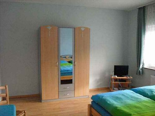 Zusatzbild Nr. 07 von Ferienhaus Eschenbruch
