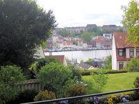 Ferienwohnung Flensburg-Jürgensby in Flensburg - kleines Detailbild