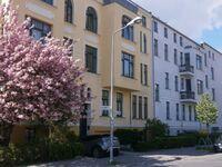Ferienwohnung Rostock in Rostock - kleines Detailbild