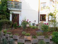 Ferienwohnung Kerbersdorf in Bad Soden-Salmünster - kleines Detailbild