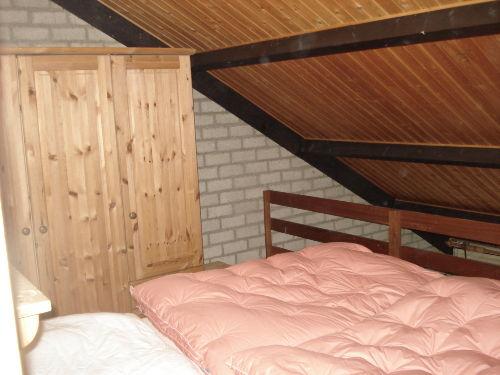 Schlafen 3/Galerie/ Blick ins Wohnzimmer