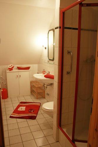 Badezimmer (Wohnung Jan-Peter)