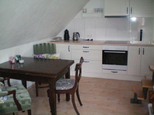 ferienwohnung flensburg in flensburg schleswig holstein manfred hennig. Black Bedroom Furniture Sets. Home Design Ideas