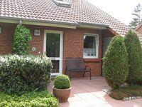 Ferienhaus Dettmer in Ostseeheilbad Boltenhagen - kleines Detailbild