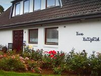 Ferienwohnung Haus Halligblick in Dagebüll - kleines Detailbild