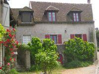 Ferienhaus 'An der Loire' in Saint-Dy�-sur-Loire - kleines Detailbild