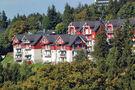 Ferienwohnanlage 'Haus Tannenblick' in Oberhof - kleines Detailbild