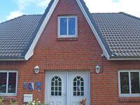 Ferienhaus Kappeln - Ferienwohnung Kirsebek 2 in Kappeln - kleines Detailbild