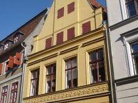Ferienwohnung Thorsten-Joachim Kind in Stralsund - kleines Detailbild