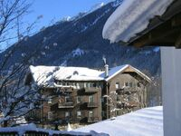 Ferienwohnung Haus Waltl in Krimml - kleines Detailbild