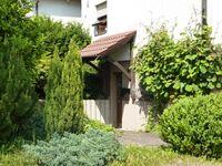 Ferienwohnung Schmitt in Pfedelbach-Untersteinbach - kleines Detailbild