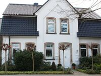 Ferienwohnung Time2lounge1 in Osnabr�ck - kleines Detailbild
