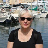 Vermieter: Henriette Malguth