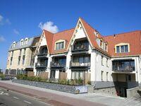 Residence Ruimzicht in Domburg - kleines Detailbild