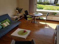 Apartment Gl�cksburg Reede 1 in Gl�cksburg (Ostsee) - kleines Detailbild