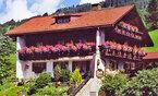 Ferienhaus Hornblick - Ferienwohnung 2 in Bad Hindelang - kleines Detailbild