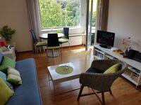 Apartment Glücksburg Reede 4 in Glücksburg (Ostsee) - kleines Detailbild