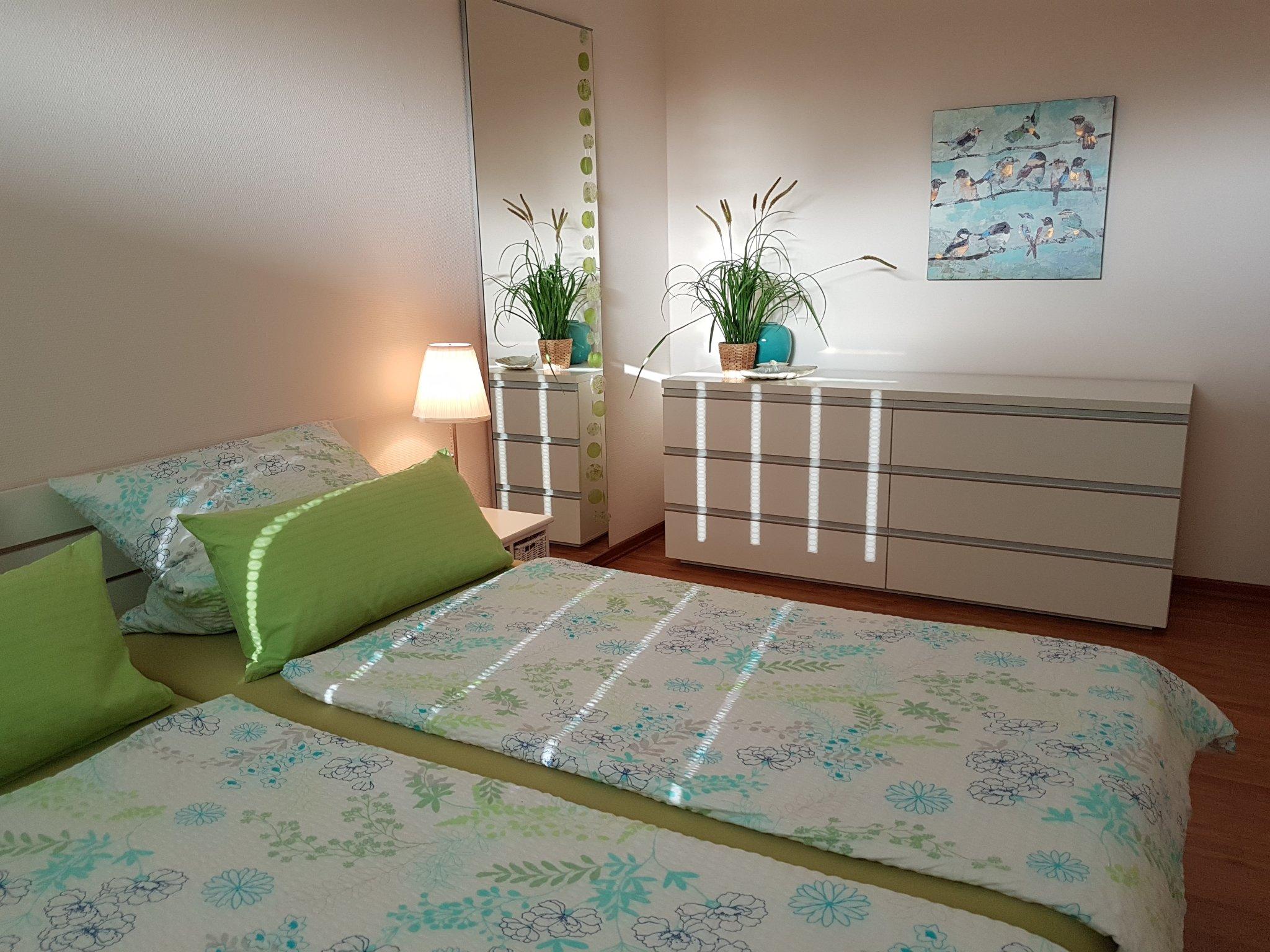 Zusatzbild Nr. 03 von Apartment Gl�cksburg Reede 4