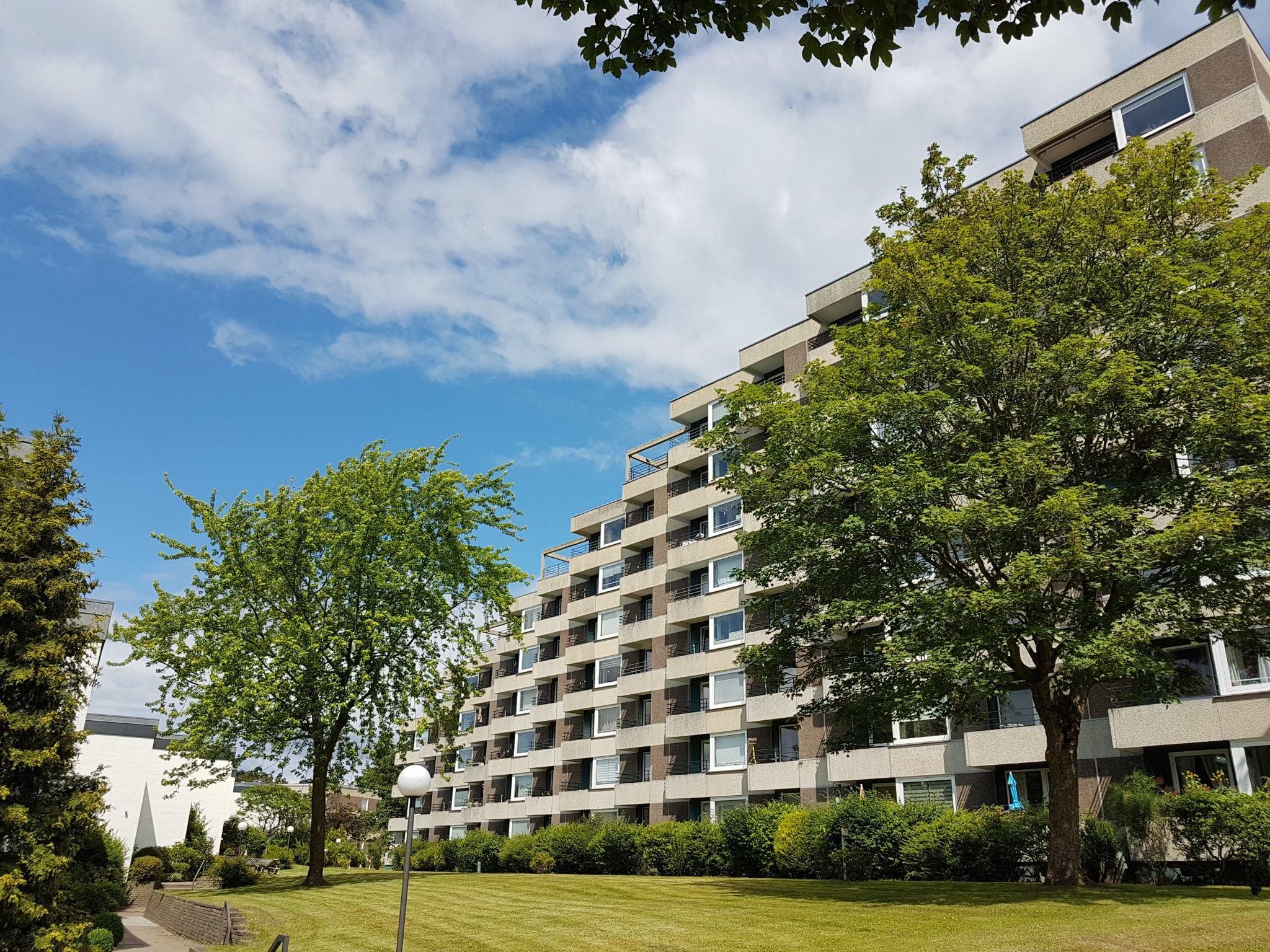 Zusatzbild Nr. 06 von Apartment Gl�cksburg Reede 4