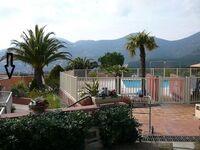 Ferienwohnung Côte d'Azur in Théoule-sur-Mer - kleines Detailbild